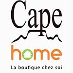 Cape Home