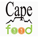Cape Food