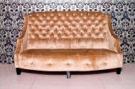 Canapé 12