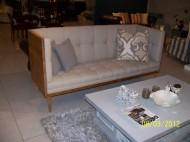 Canapé 8ter