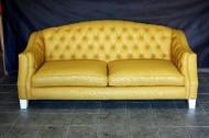 Canapé 70