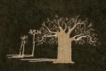 Baobab Clair